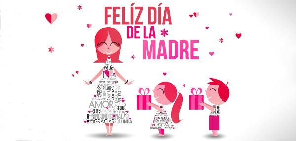 Mayo 10, 2016 Día de las Madres
