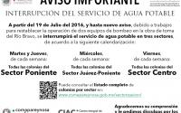 comapa Reynosa
