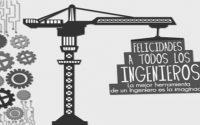 dia del ingeniero