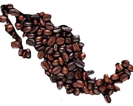 cafe mexicano