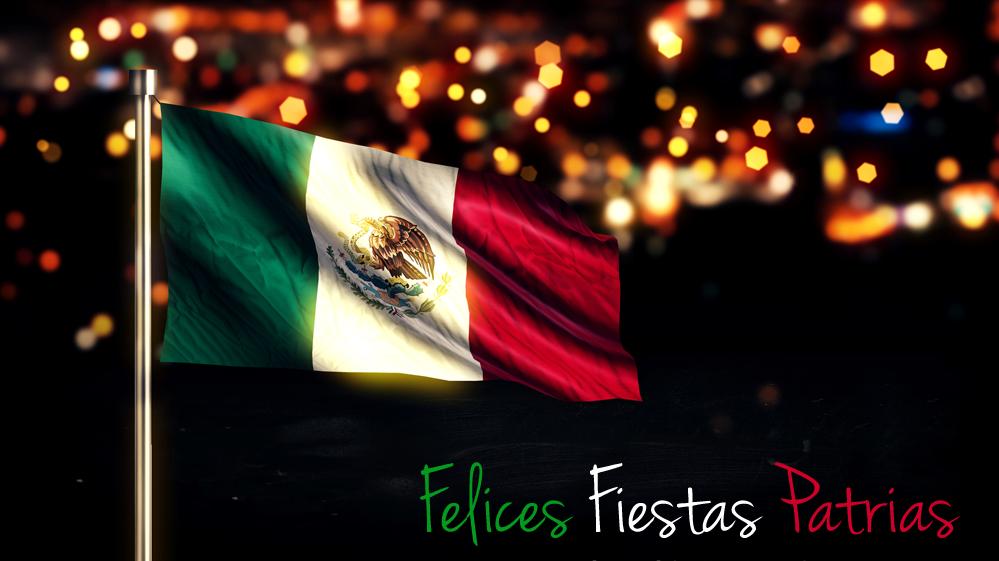 bandera-de-mexico-felices-fiestas-patrias