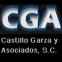 Sistemas Castillo Garza y Asociados