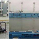 inundaciones Tampico
