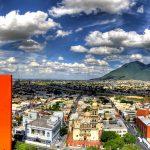 Monterrey N.L.
