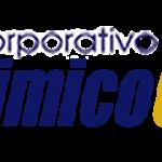 corporativo quimico global
