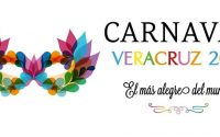 carnaval de veracruz 2017
