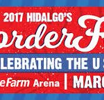 Border Fest 2017