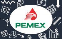 Apps Pemex