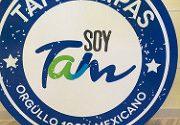 Tamaulipas Emprende