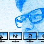 empleos en internet