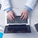 Agencia Médica Digital