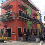 ciudad de Monterrey