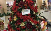 ventas de navidad