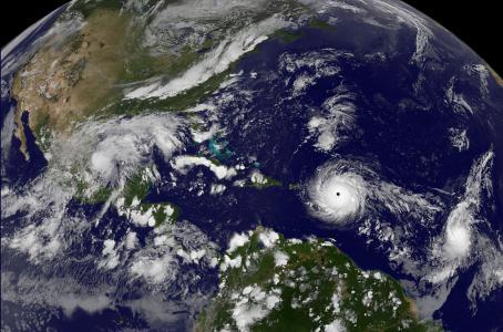 temporada de hurcanes