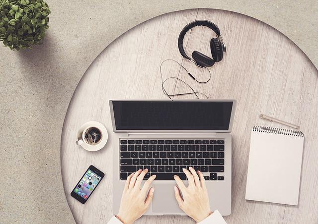 Blogs y Redes Sociales