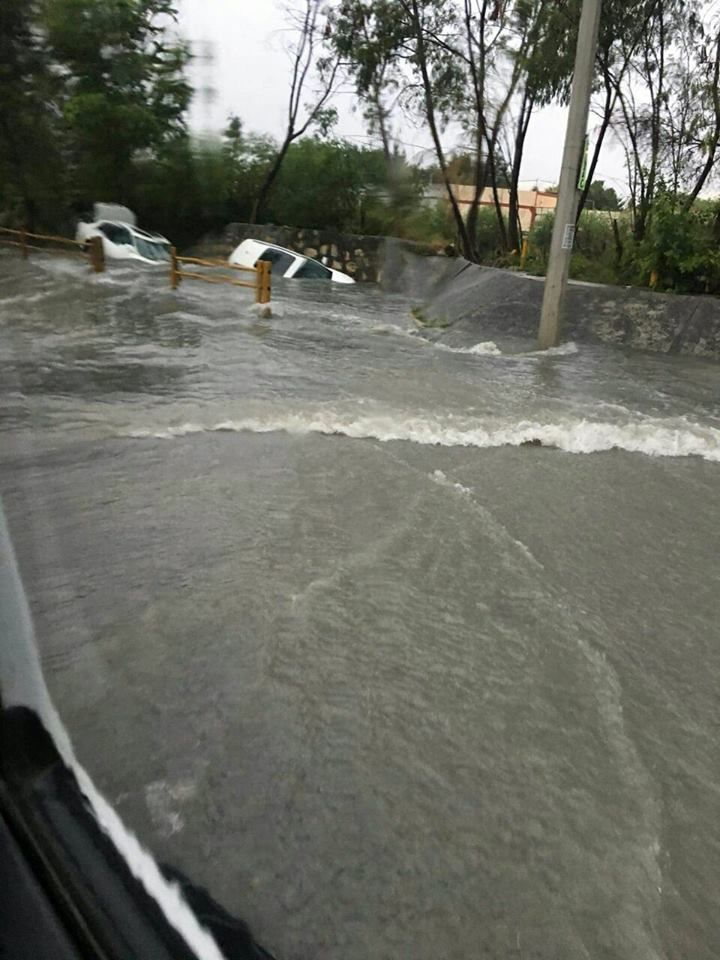 fotos Reynosa