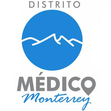 Distrito Médico Monterrey