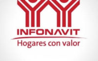 Maquilas Reynosa