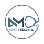Agencia Digital Marketing