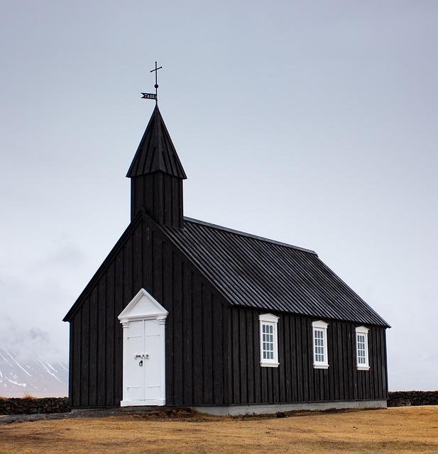 peregrinaciones a la virgen